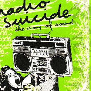 Radio Suicide 歌手頭像