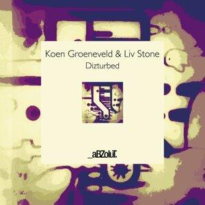 Koen Groeneveld & Liv Stone