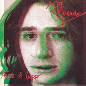 Rosendo 歌手頭像