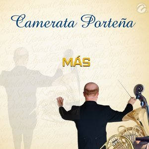Camerata Porteña 歌手頭像
