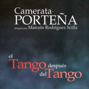 Camerata Porteña