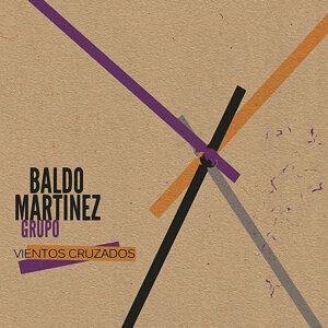 Baldo Martínez Grupo 歌手頭像