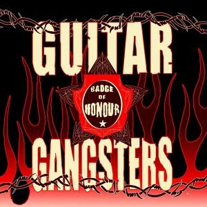 Guitar Gangsters 歌手頭像