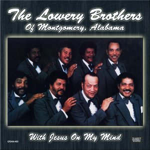 The Lowery Brothers Of Montgomery, Alabama 歌手頭像