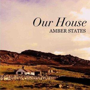 Amber States