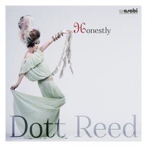 Dott Reed 歌手頭像
