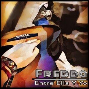 Fredda 歌手頭像