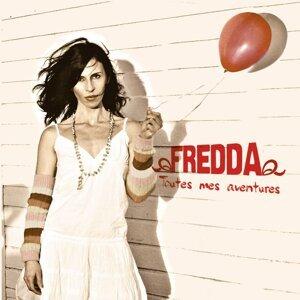 Fredda