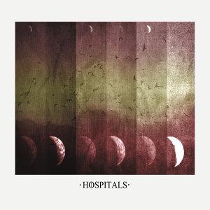 Hospitals 歌手頭像