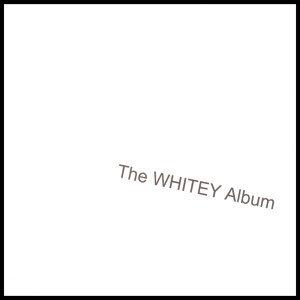 Whitey 歌手頭像