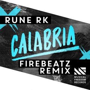 Rune RK