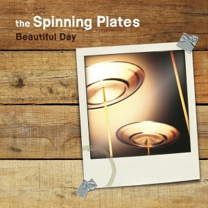 The Spinning Plates 歌手頭像