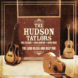 The Hudson Taylors 歌手頭像