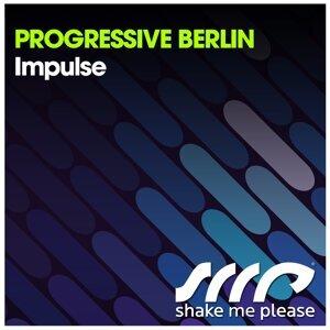 Progressive Berlin 歌手頭像