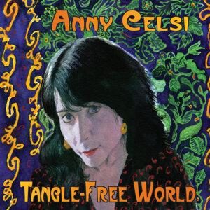 Anny Celsi 歌手頭像