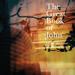 The Great Book of John 歌手頭像