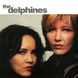 The Delphines 歌手頭像