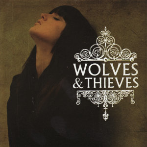 Wolves & Thieves 歌手頭像