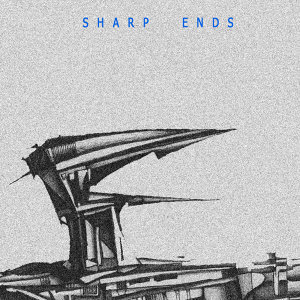 Sharp Ends
