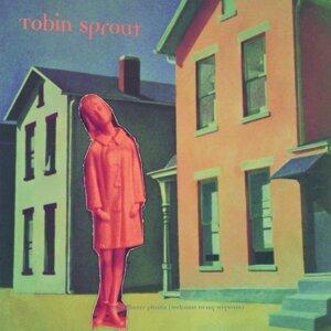 Tobin Sprout 歌手頭像