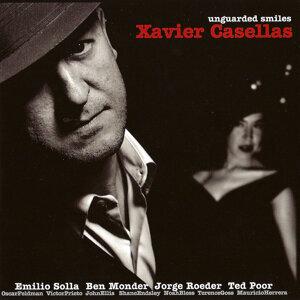 Xavier Casellas 歌手頭像