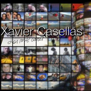 Xavier Casellas