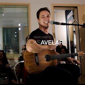 Lucas Avelar 歌手頭像