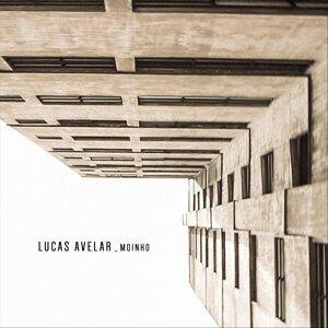 Lucas Avelar