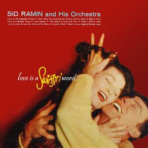 Sid Ramin & His Orchestra 歌手頭像