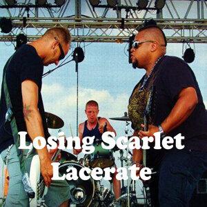 Losing Scarlet