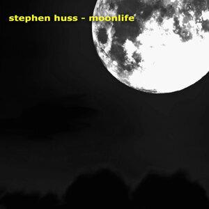 Stephen Huss 歌手頭像