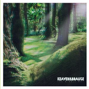 Keaver & Brause 歌手頭像
