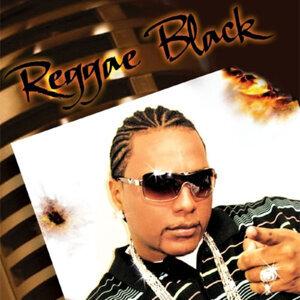 Reggae Black 歌手頭像