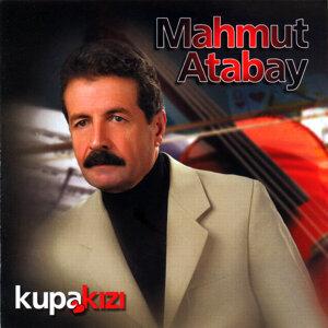 Mahmut Atabay 歌手頭像