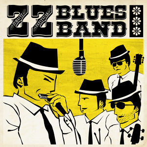 ZZ Blues Band 歌手頭像
