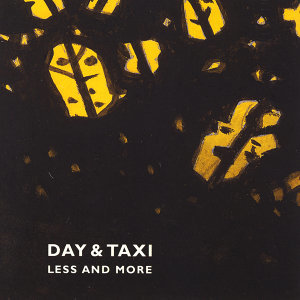 Day & Taxi
