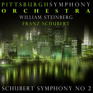 The Pittsburgh Symphony Orchestra 歌手頭像