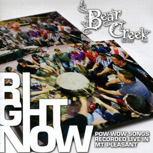 Bear Creek 歌手頭像