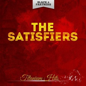 The Satisfiers 歌手頭像