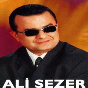 Ali Sezer