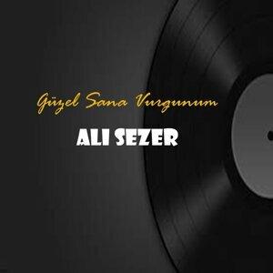 Ali Sezer 歌手頭像