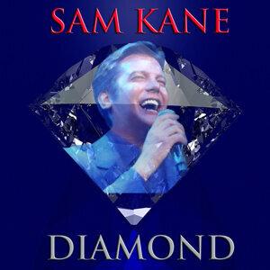 Sam Kane 歌手頭像