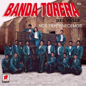 Banda Torera Del Valle 歌手頭像