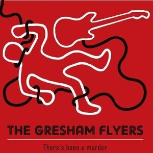 The Gresham Flyers