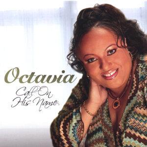 Octavia 歌手頭像