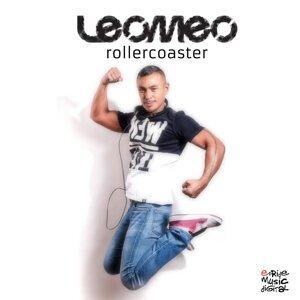 Leomeo