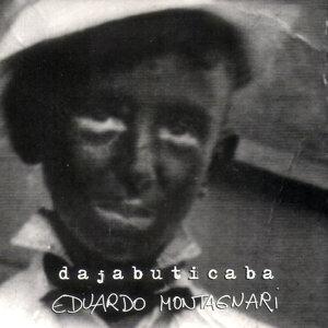Eduardo Montagnari 歌手頭像