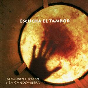 Alejandro Luzardo 歌手頭像