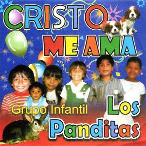 Los Panditas 歌手頭像