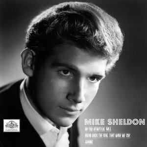 Mike Sheldon 歌手頭像